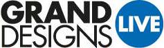 grand_designs_logo