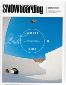 twsnow_cover