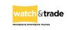watch&trade
