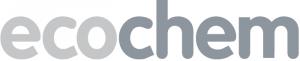 ecochem-logo-full