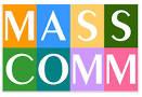 masscomm
