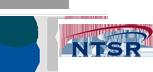 ntsr-logo