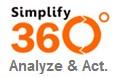 Simplify360_Logo