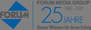 forum_media
