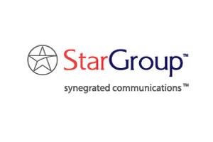 StarGroup-LOGO