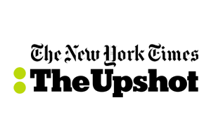 nyt-upshot-logo-final