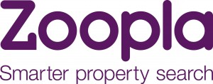 ZOOPLA W_TAG CMYK LOGO