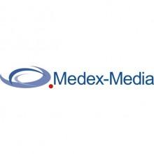 Medex-Media-220x220
