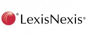 lexis_nexis