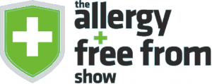 Allergy & free