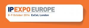 IP_EXPO_Europe_logo_line