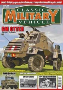 classic_military_sep14_2