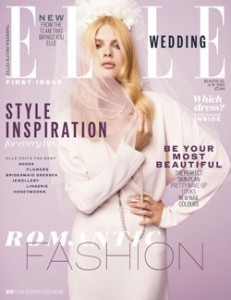 elle_wedding_sep14_2