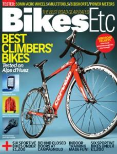 bikesetc_oct14_2