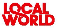 Local_World
