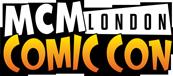 MCM_ComicCon_London2