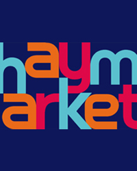Haymarket new