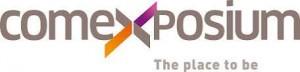 comexposium_logo