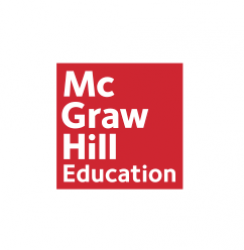McGraw Hill Ed