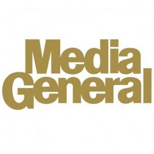 media gen