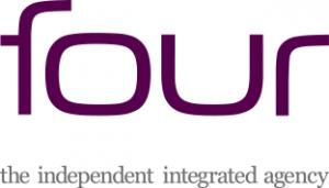 four-logo-hidpi