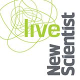 new scientist live