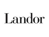 landor-associates
