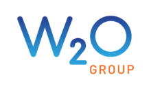 W2O_Group_Logo