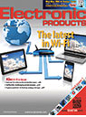 Electronic-Products-Magazine