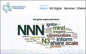 nnn-600_6CniiNq
