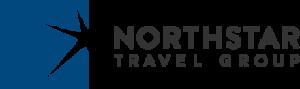 northstar-logo-e1465322130392