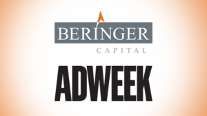 beringer-capital-adweek-hed-a-2016