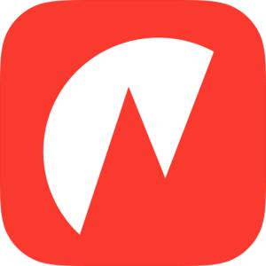 markets_logo-300x300
