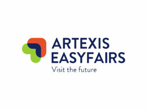 Artexis-Easyfairs-Logo-new-resized-1