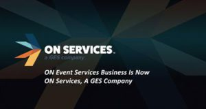 on-services-ges