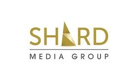 shardmediagroup-011