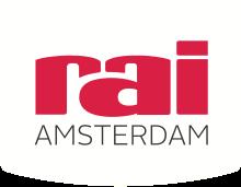 rai-logo-220x171