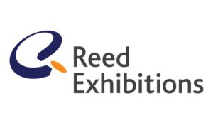 reed-exhibtions-1000x600